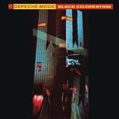 Depeche Mode - Black Celebration (Edice 2016) - Vinyl