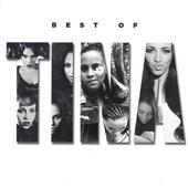 Tina - Best Of Tina (2013)