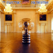 Electric Light Orchestra - Electric Light Orchestra (Remastered)