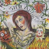 Steve Vai - Fire Garden (1996)