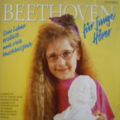 Ludwig van Beethoven - Für Junge Hörer