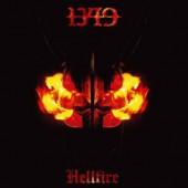 1349 - Hellfire (Reedice 2016)