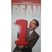 Film/Komedie - Mr. Bean 1: Úžasná dobrodružství pana Beana (Videokazeta)