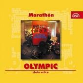 Olympic - Marathon/Zlatá edice 5