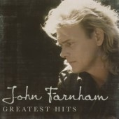 John Farnham - Greatest Hits (Edice 2009)
