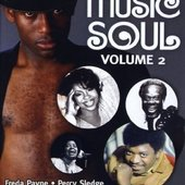 Various Artists - America's Music - Soul Vol. 2