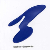 New Order - Best Of New Order