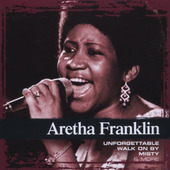 Aretha Franklin - Collections (2005)