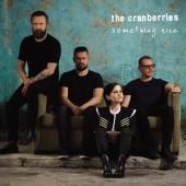 Cranberries - Something Else (Edice 2019) - Vinyl