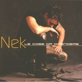 Nek - Le cose da difendere