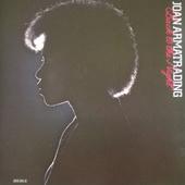 Joan Armatrading - Back To The Night (Edice 2000)