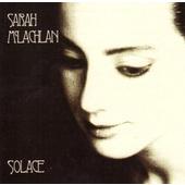 Sarah McLachlan - Solace (1991)