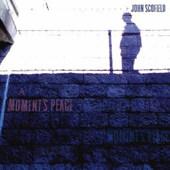 John Scofield - A Moment's Peace (2011)