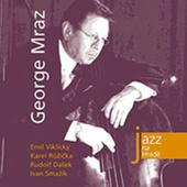 George Mraz - Jazz Na Hradě (2005)
