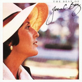 Joan Baez - Best Of Joan C. Baez