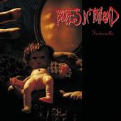 Babes In Toyland - Fontanelle - 180 gr. Vinyl