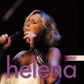 Helena Vondráčková - Recitál/Live/Digipack (2010)