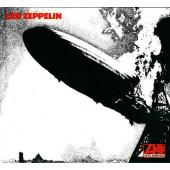 Led Zeppelin - Led Zeppelin I /Edice 2014