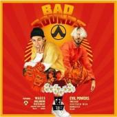 Bad Sounds - Get Better (Limited Edition, 2018) - Vinyl