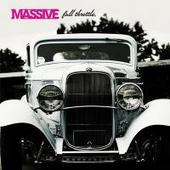 Massive - Full Throttle Ltd.