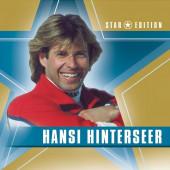 Hansi Hinterseer - Star Edition (2008)
