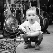 Janek Ledecký - Unplugged (Limited Edition, 2019) - Vinyl