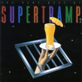 Supertramp - Very Best Of Supertramp 2 (1992)