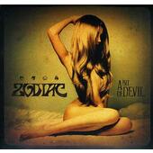 Zodiac - A Bit Of Devil (2012)