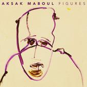Aksak Maboul - Figures (Limited Edition, 2020) - Vinyl