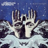 Chemical Brothers - We Are The Night (Edice 2017) - Vinyl