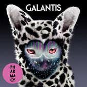 Galantis - Pharmacy (2015)