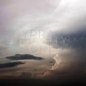 Yppah - Eighty One (Limited Edition, 2012) – 180 gr. Vinyl