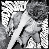 Mudhoney - Superfuzz Bigmuff (EP, Limited Edition 2020) - Vinyl