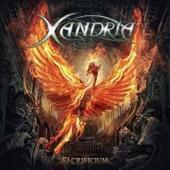 Xandria - Sacrificum (2014)