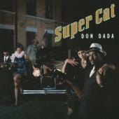 Super Cat - Don Dada (Edice 2017) – Vinyl