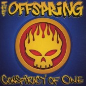 Offspring - Conspiracy Of One (2000)