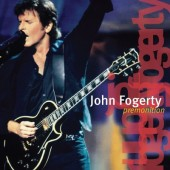 John Fogerty - Premonition (Reedice 2018)