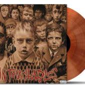 Korn - Untouchables/Vinyl