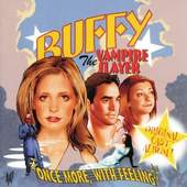 Christophe Beck - Buffy the Vampire Slayer: Once More with Feeling