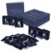 Yehudi Menuhin - Menuhin Century: Luxury Edition (80CD + 11DVD)