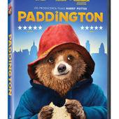 Film/Rodinný - Paddington
