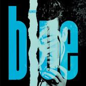 Elvis Costello - Almost Blue (Reedice 2015) - 180 gr. Vinyl