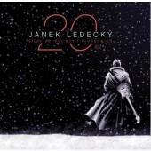 Janek Ledecký - Sliby se maj plnit o Vánocích - 20 let (2016)