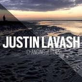 Justin Lavash - Changing Of Tides (2015)