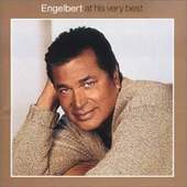 Engelbert Humperdinck - At His Very Best