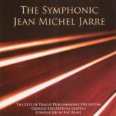 Jean Michel Jarre - Symphonic Jean Michel Jarre (2006)