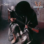 Stevie Ray Vaughan - In Step (Remastered 1999)