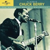 Chuck Berry - Universal Masters Collection: Classic Chuck Berry (1999)