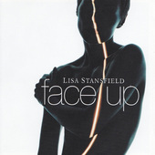 Lisa Stansfield - Face Up (2001)