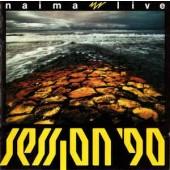 Naima - Live (Session '90)